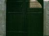 Paceco-1983-041.jpg