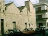 Paceco-1983-134.jpg