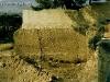 Paceco-1983-142.jpg