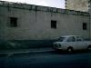Paceco-1983-163.jpg