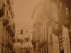 Archivio_Fundaro_via_barone_sieri_pepoli.JPG