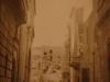 Archivio_Fundaro_via_greco_vista_da_via_s_elisabetta.JPG
