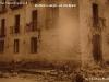 Archivio_Fundaro_via_osorio_angolo_via_spalti.JPG