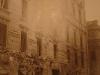 Archivio_Fundaro_via_torrearsa_palazzo_cavarretta.JPG
