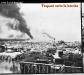 Trapani-001-dopo_i_bombardamenti.jpg