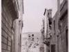 Trapani-002-dopo_i_bombardamenti.jpg