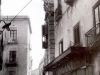 Trapani-003-dopo_i_bombardamenti.jpg
