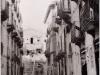 Trapani-004-dopo_i_bombardamenti.jpg