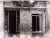 Trapani-006-dopo_i_bombardamenti.jpg