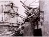Trapani-009-dopo_i_bombardamenti.jpg