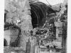 Trapani-010-dopo_i_bombardamenti.jpg