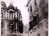 Trapani-012-dopo_i_bombardamenti.jpg