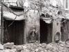 Trapani-013-dopo_i_bombardamenti.jpg