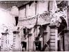 Trapani-015-dopo_i_bombardamenti.jpg
