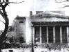 Trapani-016-dopo_i_bombardamenti.jpg