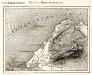 Cartina-015.jpg