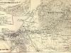 Cartina-019.jpg