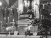 Chiesa_Sacro_Cuore_-_020.jpg