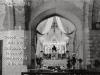 Chiesa_Sacro_Cuore_-_021.jpg
