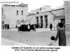 Chiesa_Sacro_Cuore_-_033.jpg