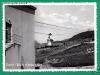 Erice-TP-202-FUNIVIA.jpg