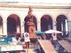 foto-Anna-Palazzo-0011-Trapani_-_Mercato_del_pesce.jpg