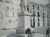 foto-Anna-Palazzo-0031-Trapani_-_Statua_di_Garibaldi.jpg