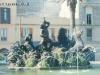 foto-Anna-Palazzo-0403-Trapani_-_Fontana_del_Tritone.jpg