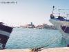 foto-Anna-Palazzo-0501-Trapani_-_Colombaia_vista_porto_pescherecci.jpg