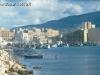 foto-Anna-Palazzo-0602-Trapani_-_Porto_pescherecci.jpg