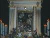 foto-Anna-Palazzo-0703-Trapani_-_Processioni_Madonna_dei_Massari.jpg