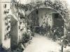 foto-Anna-Palazzo-0804-Trapani_-_Erice_Cortile.jpg