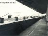 foto-Anna-Palazzo-0911-Trapani_-_Mattanza_I_contenitori_per_bollire_il_tonno.jpg