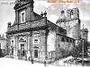 Alcamo-003-Chiesa_Madre.jpg
