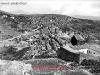 Calatafimi-003-Panorama_1900.jpg
