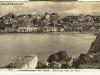 Castellammare_del_Golfo-001-Panorama.jpg