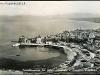 Castellammare_del_Golfo-003-Panorama.jpg
