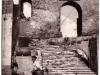 Castellammare_del_Golfo-004.jpg