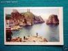 Castellammare_del_Golfo-008-Scopello.jpg