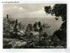 Castellammare_del_Golfo-009-Scopello.jpg