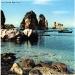 Castellammare_del_Golfo-010-Scopello.jpg