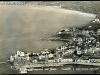 Castellammare_del_Golfo-012-Panorama.jpg