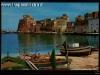 Castellammare_del_Golfo-013-Panorama.jpg