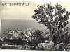 Castellammare_del_Golfo-014-Panorama.jpg