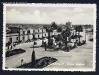Castelvetrano-001.jpg
