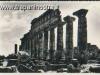 Castelvetrano-002-Selinunte.jpg