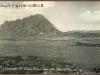 Custonaci-001-Panorama.jpg