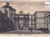 Marsala-013-Porta_Garibaldi.jpg