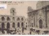 Marsala-014-Palazzo_di_Citta_Cattedrale.jpg