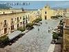 Provincia_di_Trapani-001.jpg